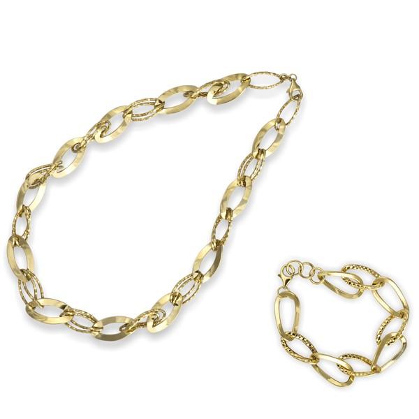мужские кольца из золота каталог изделий