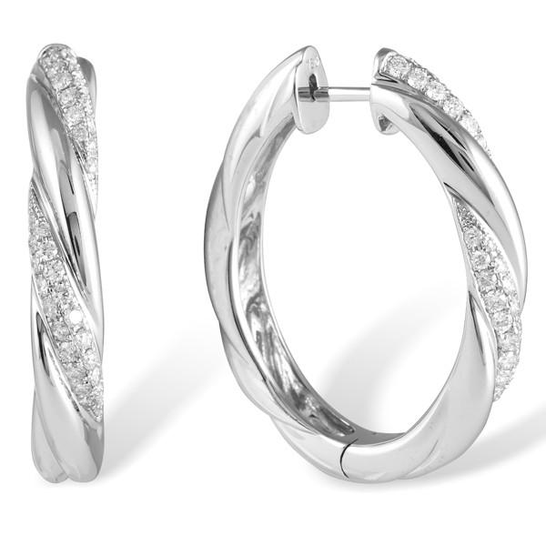 Касты для колец с бриллиантами